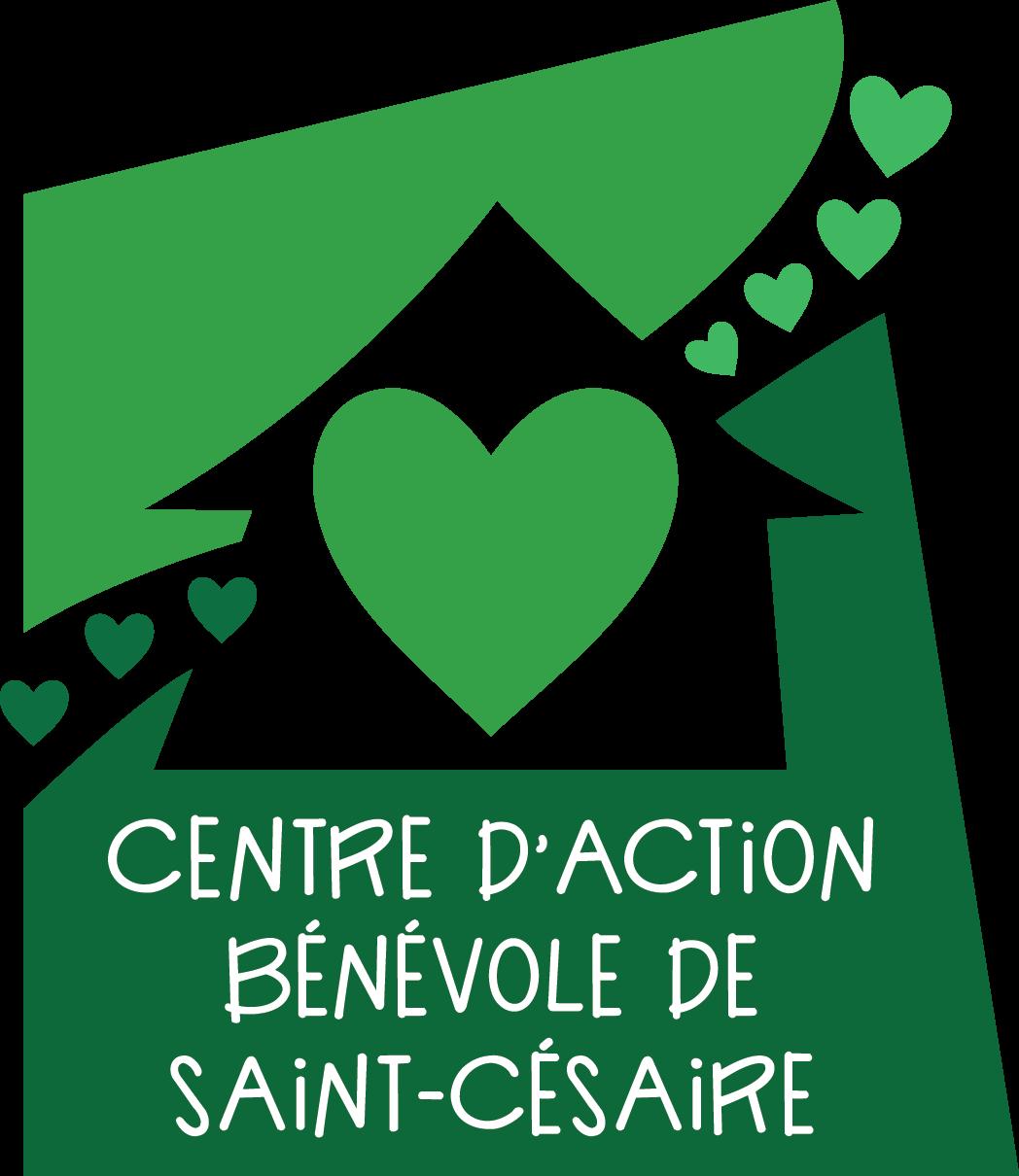 CAB de Saint-Césaire